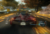Download NFS The Run