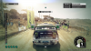 Download Dirt 3